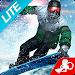 Snowboard Party 2 Lite icon