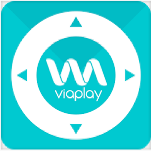 viaplay device