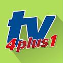 tv4plus1