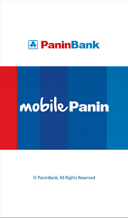 MobilePanin screenshot