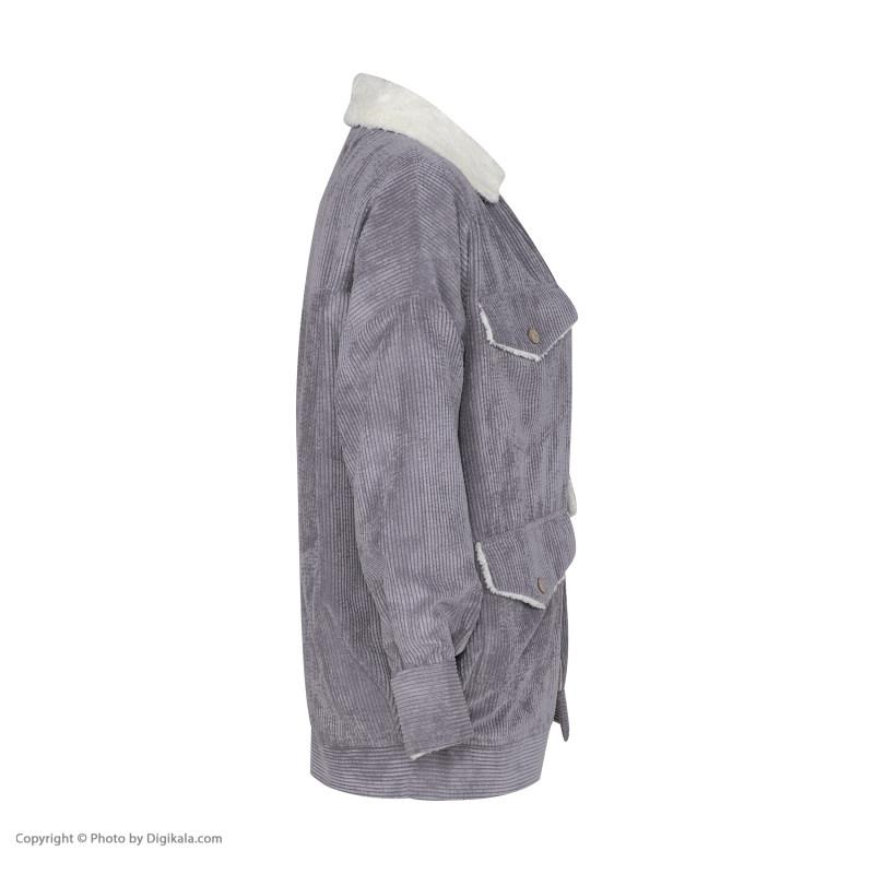 کت زنانه کیکی رایکی مدل BB1076-040