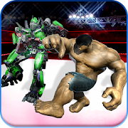 Game Monster Heroes Ring Battle apk for kindle fire