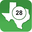 TX Lottery Results icon