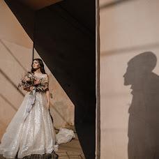 Wedding photographer Tatyana Shakhunova (sov4ik). Photo of 05.09.2018