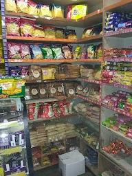 Apna Store photo 4