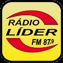 Líder 87 FM