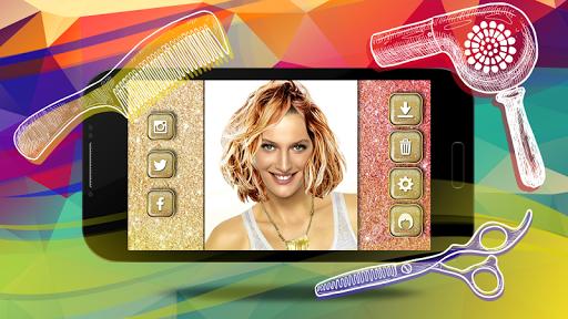 zooper widget教學 - 癮科技App