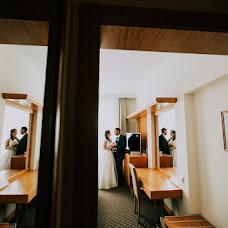 Bröllopsfotograf Pavel Voroncov (Vorontsov). Foto av 04.07.2017