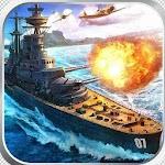 大战舰 apk