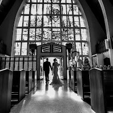 Wedding photographer Tim Ng (timfoto). Photo of 19.01.2018