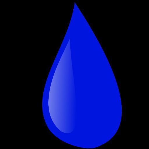 DropIWater avatar image
