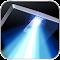 Flashlight 1.9 Apk