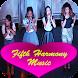 Fifth Harmony .new-song