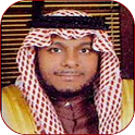 Quran Abdallah Matrood icon
