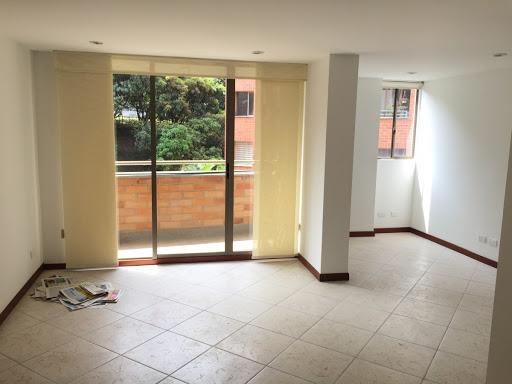 apartamento en arriendo la abadia 691-10683