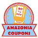 Amazon Coupons - Promo Codes / Coupons For Amazon