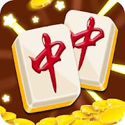 Mahjong win
