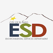 ESD Works For You