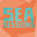 Sea Sessions icon