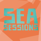 Sea Sessions icon