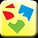 JKBFSL-eTrader icon
