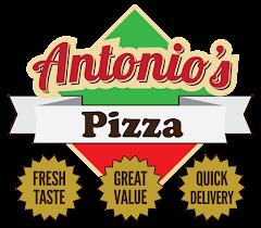 Antonio's Pizza Bromsgrove