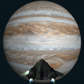 My star system