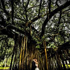 Wedding photographer Alvaro Ching (alvaroching). Photo of 31.10.2018