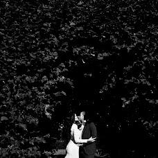 Wedding photographer Artem Emelyanenko (Shevalye). Photo of 16.03.2017