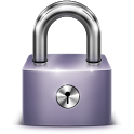 Personal Password Manager icon