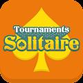 Tournaments Solitaire download
