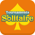 Tournaments Solitaire icon