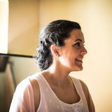 Wedding photographer Lucia Ybarra (luciaybarra). Photo of 22.03.2017