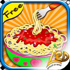Noodle Maker – Cooking Game versions