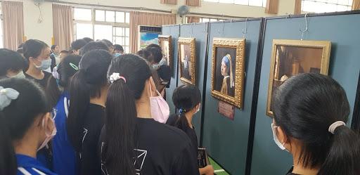 20201015-16-廣達游於藝(另開新視窗)