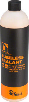 Orange Seal 16oz. Sealant Refill Bottle