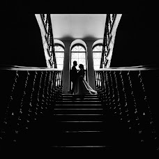Wedding photographer Aleksandra Kosova (afelialu). Photo of 16.07.2018