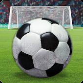Tải Game Bóng đá ngón tay