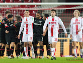 Bundesliga : le Bayern Munich, Leverkusen et Leipzig se rendent coup pour coup