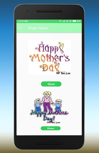 PC u7528 mother Day Gif 1