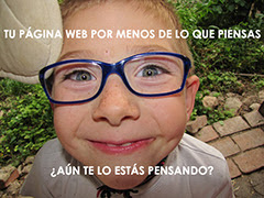 Diseño Web Córdoba