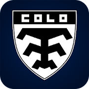 Colo High School