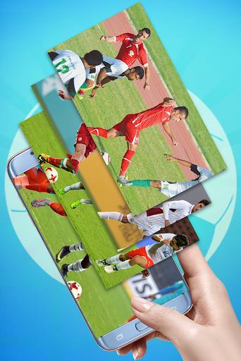 App-TV Online screenshot 2