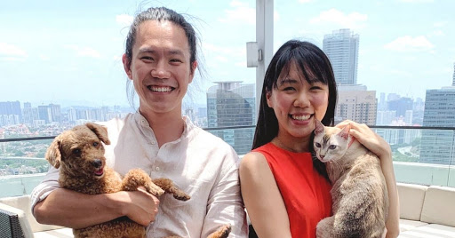 M'sian pet insurance site bags US$420K seed funding one month after its launch