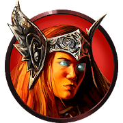 Siege of Dragonspear MOD APK 2.5.12.11 (Free Purchases)