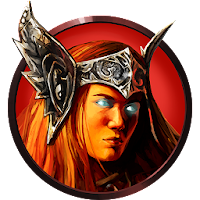 Deals on Baldur's Gate: Siege of Dragonspear for Android