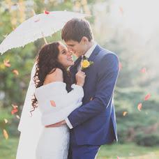 Wedding photographer Maksim Bolotov (maksimbolotov). Photo of 31.01.2014