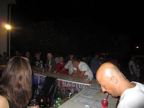 Photo: Brodet kup 2015