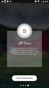 Download Right Deed for Windows Phone apk screenshot 3