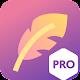 Quataq Pro : Quotes, Status For Social Media